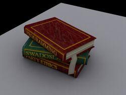 Books redirect.jpg