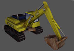 Excavator redirect.jpg