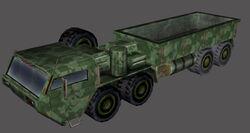 Load truck redirect.jpg