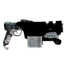 Grenade launcher redirect.png