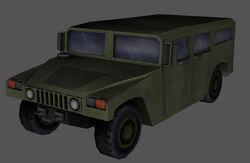 Hummer redirect.jpg
