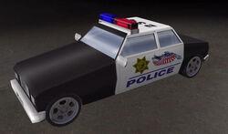 Policecar redirect.jpg