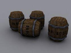 Barrel redirect.jpg
