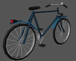 Bicycle redirect.jpg