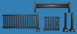 Metal fence redirect.jpg