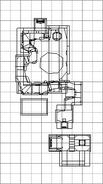 Shub-Niggurath's Pit redirect