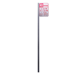 Street sign redirect.png