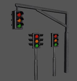 Traffic lights redirect.jpg