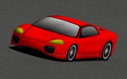 Ferrari 360 Modena front redirect.png