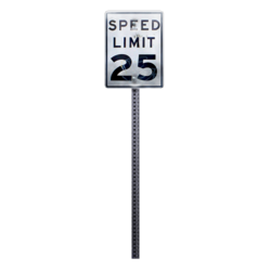 Sign 25mph redirect.png