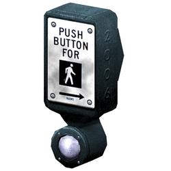 Crosswalk button redirect.png