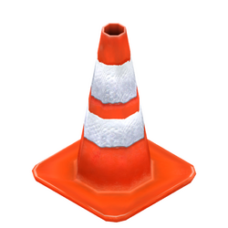 Traffic cone redirect.png
