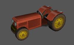 Tractor redirect.jpg
