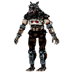 Lycanthrope redirect.png
