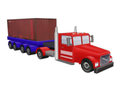 Truck container redirect.png