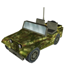 Jeep redirect.png
