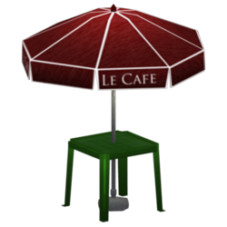 Cafe table redirect.png