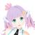 Anri - Profile Picture.png