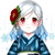 Shirayuki Michiru - Profile Picture.png