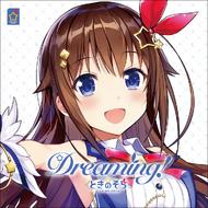 TokinoSora-Dreaming.webp
