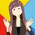 Sugomori Twitter profile pic.png