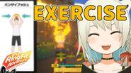 Beatani EXCERCISE thumbnail