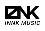 INNK logo