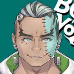 BGVFra-Profile.png