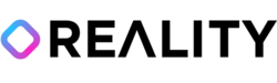 Reality Logo.png