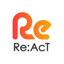 ReAcT Logo.jpg