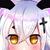 Yuni Luna Twitch avatar (August 2020).png