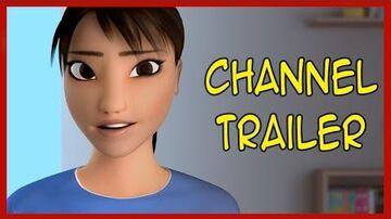 Ami_Yamato_-_Channel_Trailer