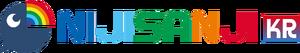 Nijisanji KR Logo.png