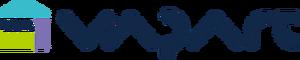 VApArt Logo.webp