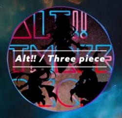 Alt!! Logo.png