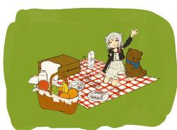 Beatani's picnic drawing, done during her first drawing zatsudan.jpg