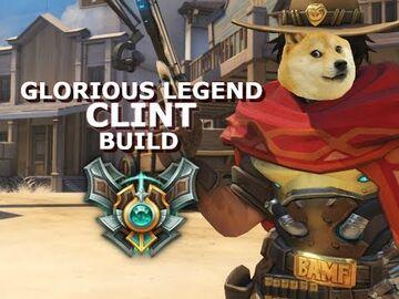 OP_CLINT_BUILD_!