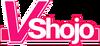 VShojo logo