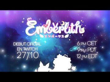 Debut_Vtuber_-_Bishoujo_Senshi_Galaxy_Emberlith;_🎀