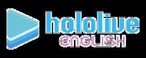 Hololive English logo.png