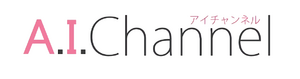 A.I. Channel Logo.png
