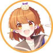 Hinata Anzu