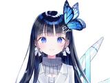 Aoi Nabi