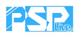 PSP Logo.png