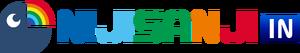 Nijisanji IN Logo.png