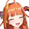 Kiryu Coco - Profile Picture.jpg