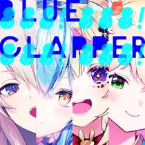 Blue Clapper Cover.png
