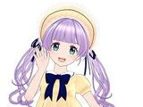 Mochi Hiyoko