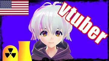 -Vtuber-_Self_introduction_video_⭐Fukushima_Genshiro_⭐English_speaking_Virtual_Youtuber_from_𝔼𝕦𝕣𝕠𝕡𝕖