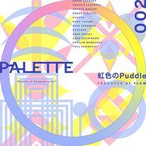 Nijisanji - PALETTE 002 - Nijiiro no Puddle.jpg